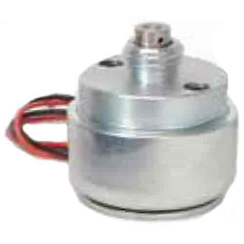 tci 2-wire transbrake solenoid gm powerglide  tci 749800