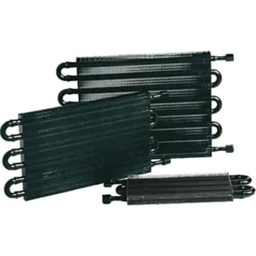 TCI 823200 - TCI High Performance Transmission Coolers