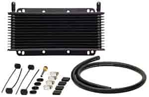 TCI 824101 - TCI Max-Cool Transmission Coolers