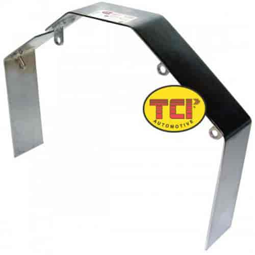 TCI 940001 - TCI Flexplate Safety Shields