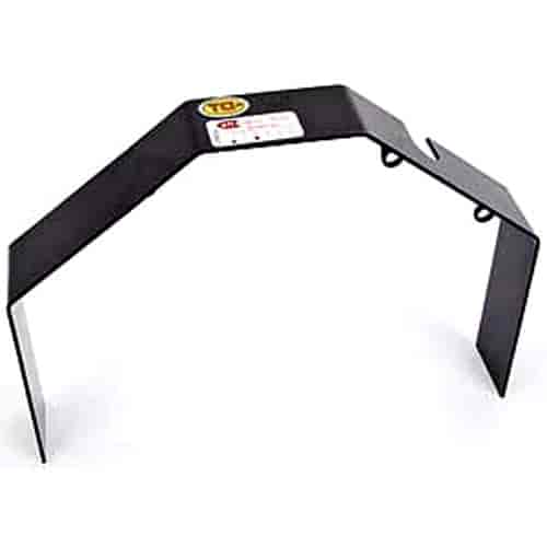 TCI 940002 - TCI Flexplate Safety Shields