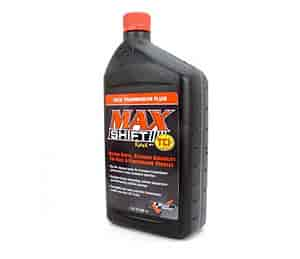 TCI 950620 - TCI Max Shift Transmission Fluid
