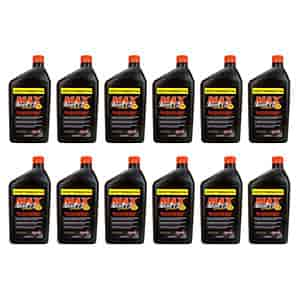 TCI 950650 - TCI Max Shift Transmission Fluid
