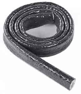 Thermo-Tec 18050 Black 1//2 X 3 Heat Sleeve