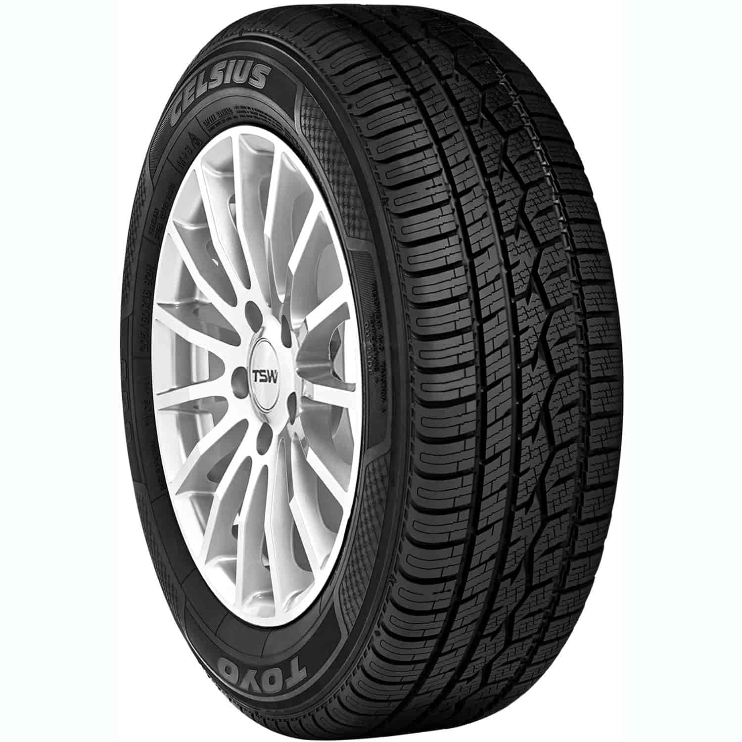 TOYO Tire 255/40R 17 94W PROXES RR Summer / Performance   eBay  Toyo Tires