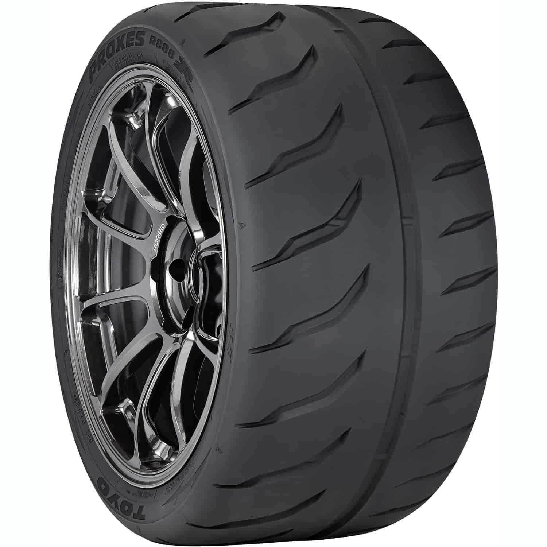 Toyo Tires 128880: CELSIUS PCR 225/40R18 92V   JEGS  Toyo Tires