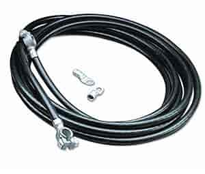 Taylor 21552 - Taylor Battery Cables & Accessories