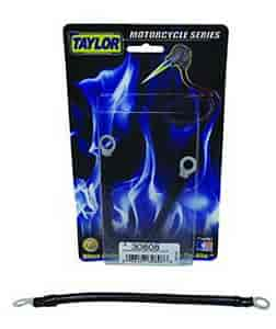 Taylor 30808 - Taylor Battery Cables & Accessories