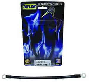 Taylor 30810 - Taylor Battery Cables & Accessories