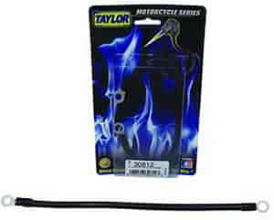 Taylor 30812 - Taylor Battery Cables & Accessories