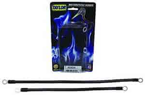 Taylor 30824 - Taylor Battery Cables & Accessories