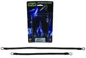 Taylor 30827 - Taylor Battery Cables & Accessories