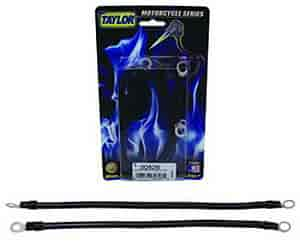 Taylor 30828 - Taylor Battery Cables & Accessories