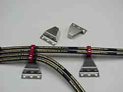 Taylor 42600 - Taylor Wire Separators & Loom Kits