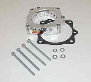 Taylor 57049 - Taylor Helix Power Tower Plus Throttle Body Spacers