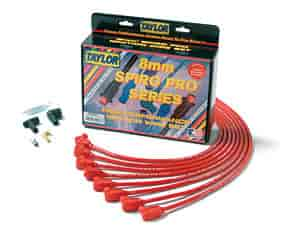 Jegs Spark Plug Wires on wire separators for 8mm wires, short circuit wires, plugs and wires, spark indicator, spark plugs location diagram, spark plugs 2003 dakota, gas grill ignitor wires, spark plugs for dodge hemi, coil wires, spark plugs on, ignition wires, spark plugs awsf 32pp, spark plugs brands, spark screen, spark up meaning, spark plugs for toyota corolla, spark plugs replacement, spark pug, spark plugs 2006 pacifica, spark ignition,