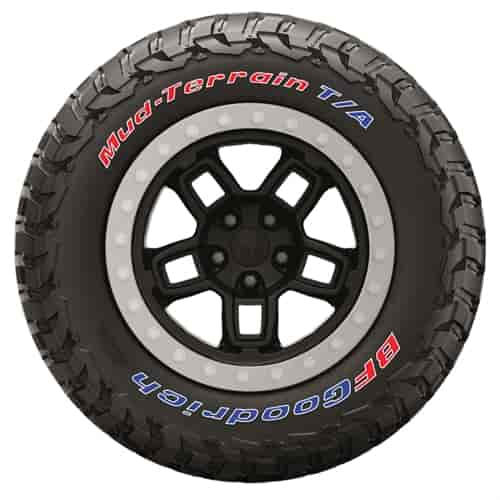 Tire Stickers M3SIG3512502