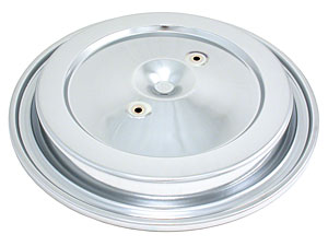 Spectre 4938 - Spectre Air Cleaners & Lids