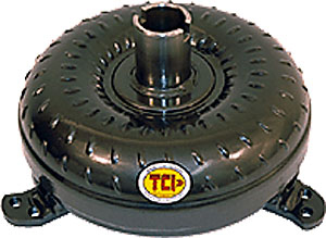 tci 143012 buy tci pro x drag race torque converters at jegs. Black Bedroom Furniture Sets. Home Design Ideas