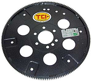 TCI 399273 - TCI Heavy-Duty Flexplates