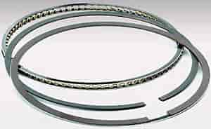 Total Seal JC4250 - Total Seal OE Quality Piston Ring Sets