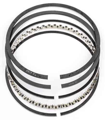 Total Seal Piston Ring Set 4.060 Clsic Gold 1.5 1.5 3.0mm