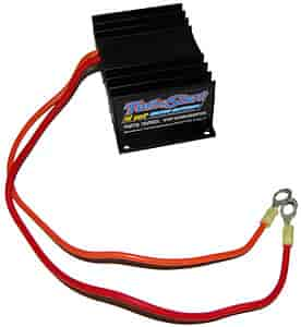 Turbo Start 16VRES - TurboStart 16Volt Step-Down Resistor