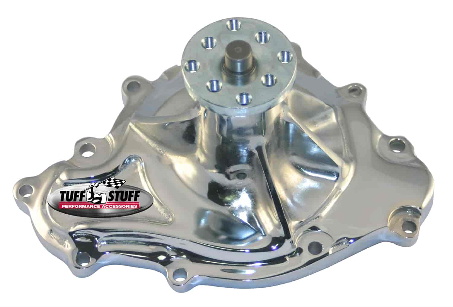 Tuff Stuff 1475NA - Tuff Stuff Water Pumps