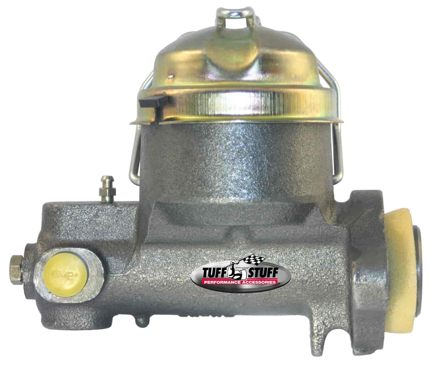 Tuff Stuff 2150NB - Tuff Stuff Master Cylinders & Brake Boosters