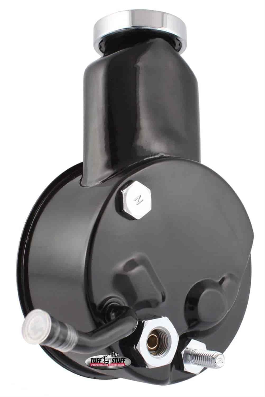Saginaw Power Steering Pump >> Tuff Stuff 6167b Saginaw Power Steering Pump Gm Pickup Truck