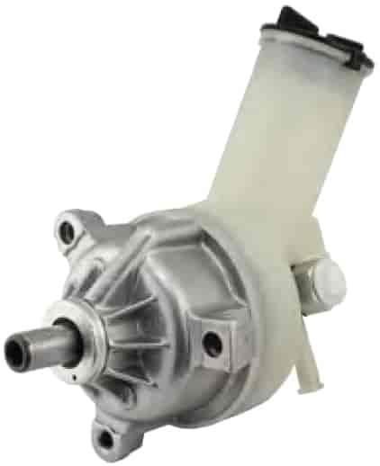 1960-1968 Power Steering Pump Cap OE Style