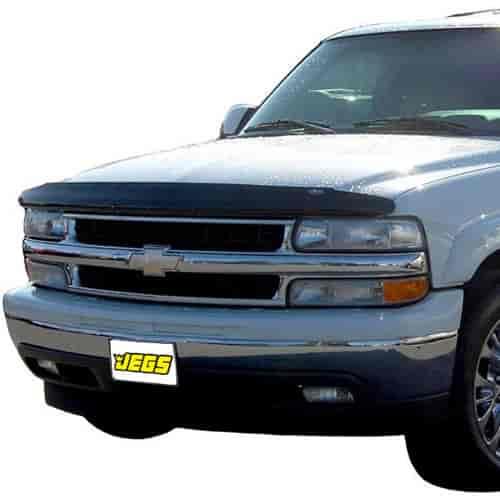 avs 25902 bugflector ii 1999 2002 silverado 1500 2000 2006 suburban ebay