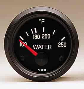 VDO 310-039 - VDO Cockpit Gauges