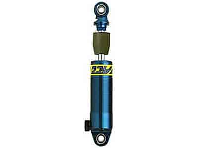 AFCO 3830 - AFCO Eliminator Coil Over Shocks