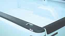 Wade 50101 - Wade ABS Bed Rail and Tailgate Caps