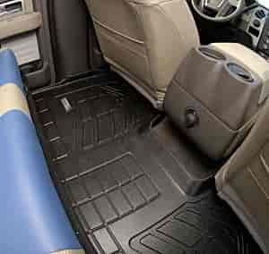 flooring photos floors carpet mats on car fitted journey for s hyundai dodge best floor