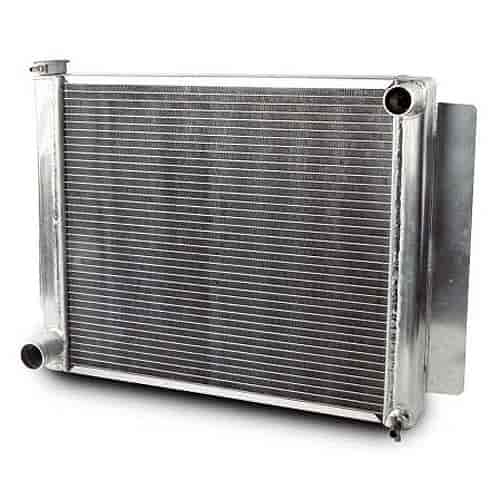 AFCO Cooling 80127FNP - AFCO Radiators