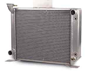 AFCO Cooling 80241FN-1 - AFCO Radiators