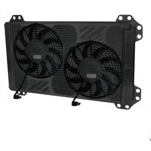 Cooling Fans: Jegs Cooling Fans on autozone electric fan wiring diagram, mustang electric fan wiring diagram, proform electric fan wiring diagram, imperial electric fan wiring diagram, advance auto parts electric fan wiring diagram, be cool electric fan wiring diagram,