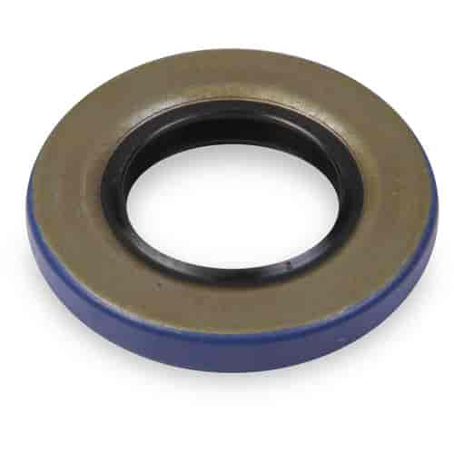Weiand Supercharger Nose Seal For Use w/142 Series/144 Series/174  Series/177 Series256 Series Blowers