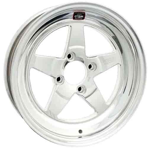 Weld Racing 71LP-510P35C
