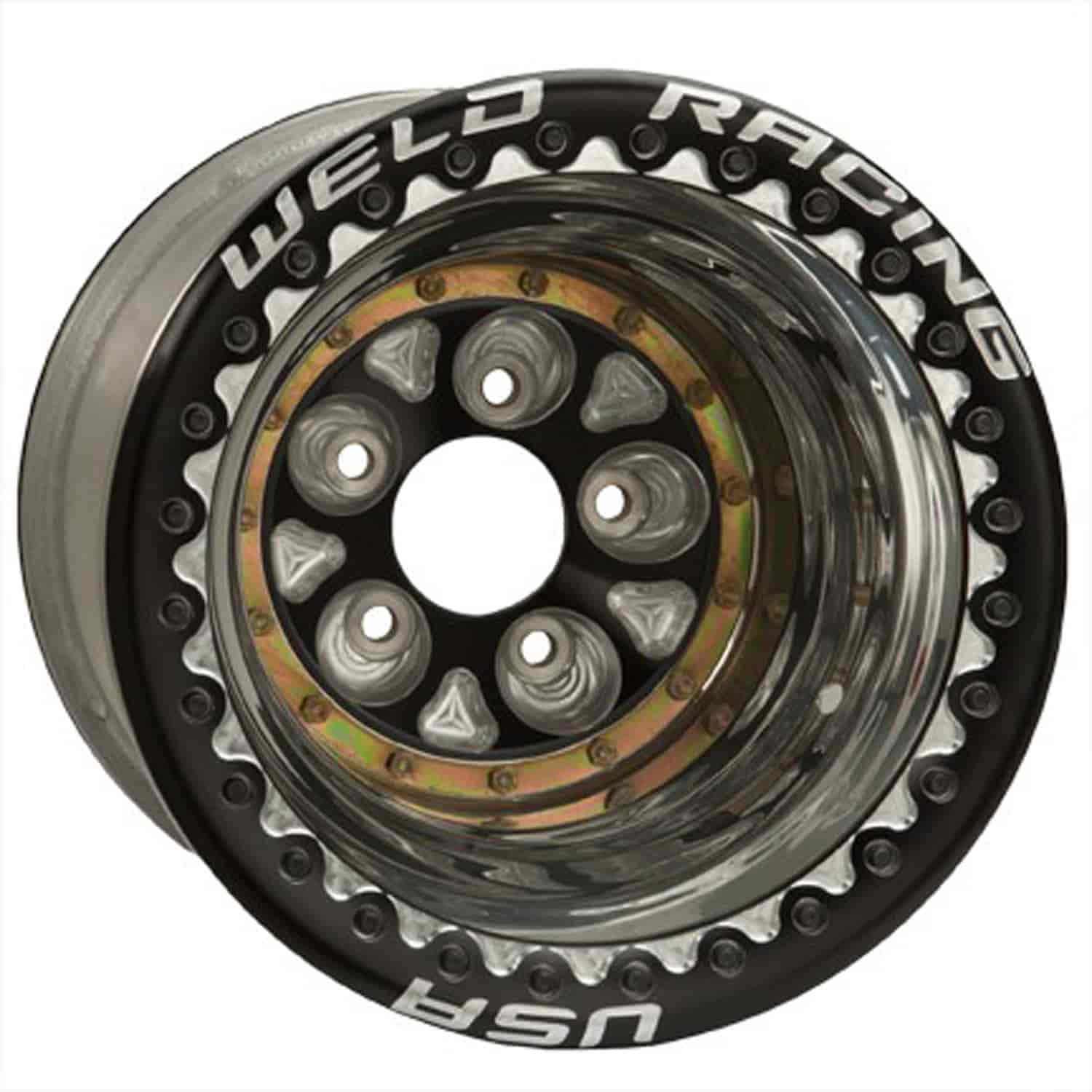 Weld Racing 87B-616422UP