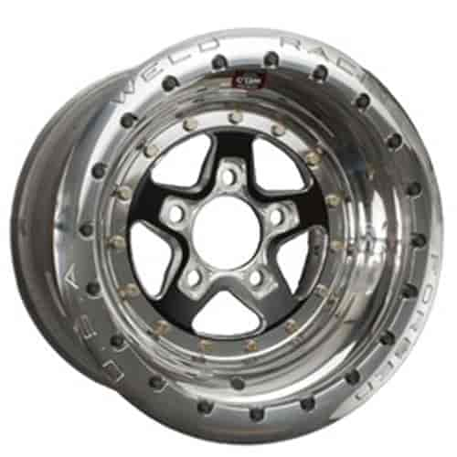 Weld Racing 88-510276MP