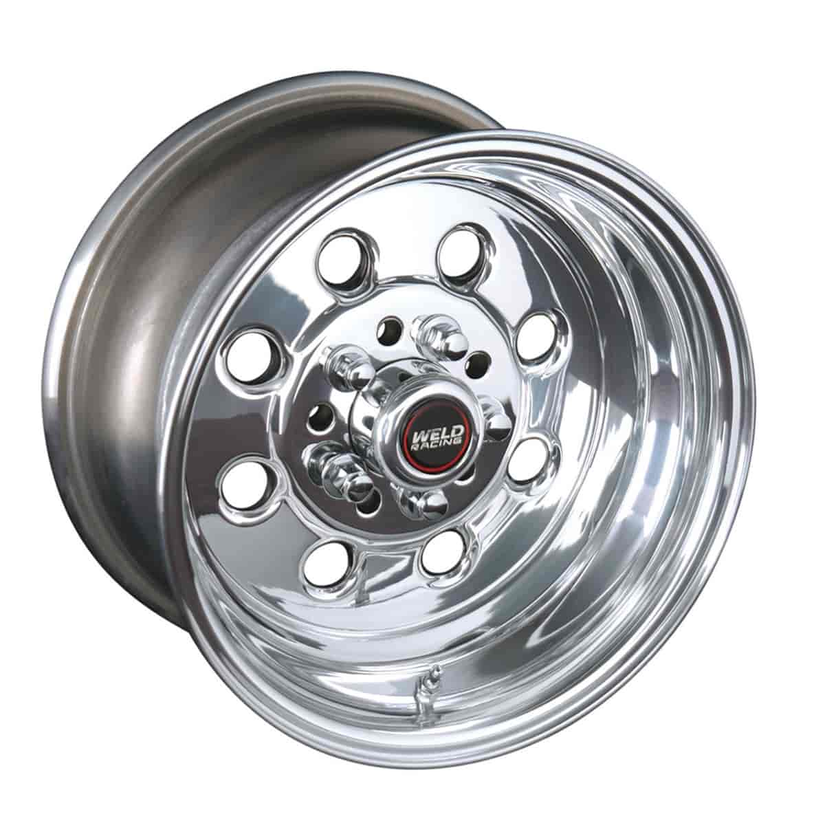 Weld Racing 90-46346 - Weld Racing Draglite 90-Series Wheel