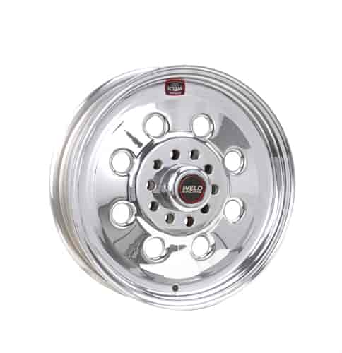 Weld Racing 90-54344 - Weld Racing Draglite 90-Series Wheel