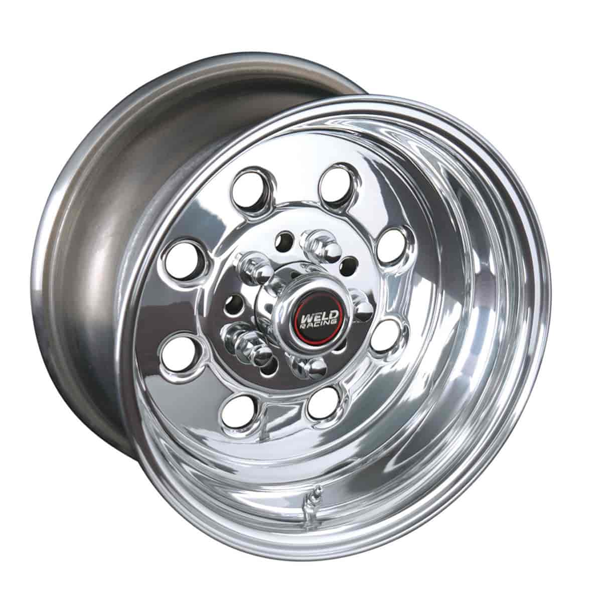 Weld Racing 90-57348 - Weld Racing Draglite 90-Series Wheel