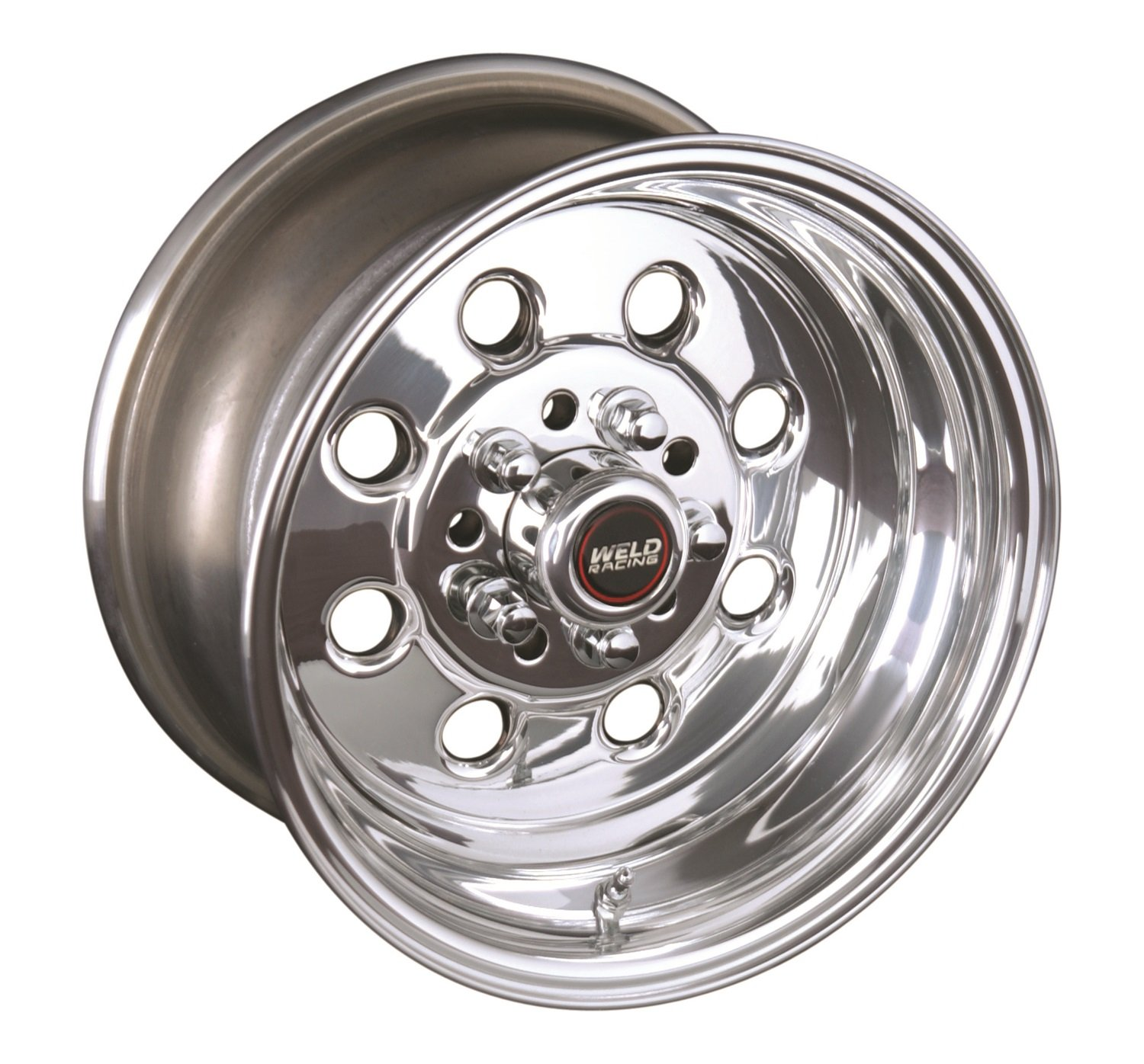Weld Racing 90-57350 - Weld Racing Draglite 90-Series Wheel