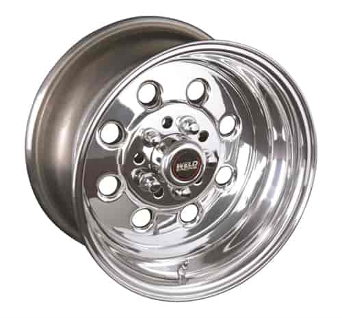 Weld Racing 90-58038 - Weld Racing Draglite 90-Series Wheel