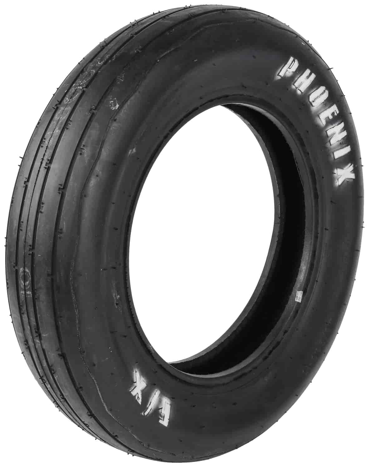 Phoenix Drag Tires PH183