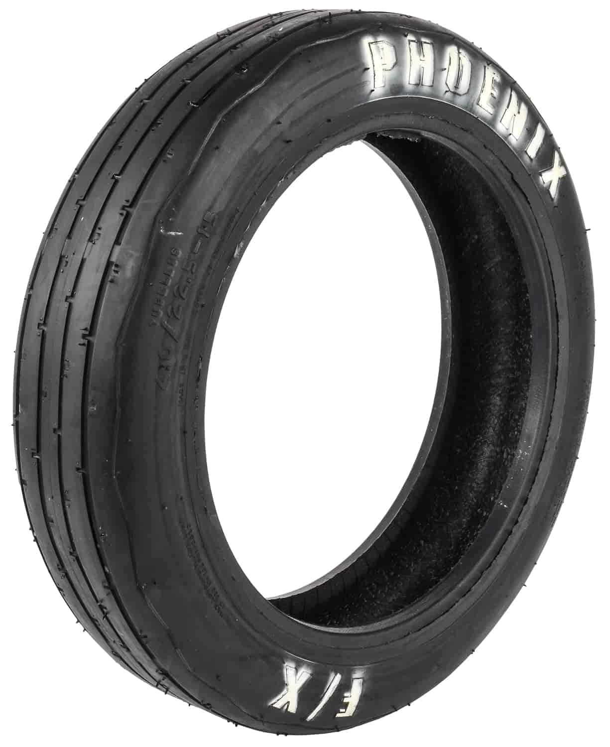 Phoenix Drag Tires PH426